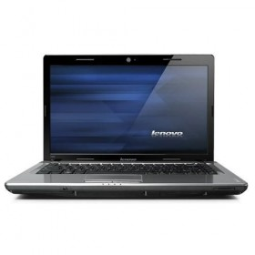 Lenovo IdeaPad Z460 Notebook
