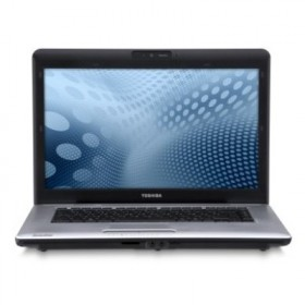 Toshiba Satellite L450 Notebook