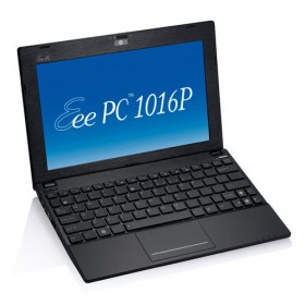 ASUS Eee PC 1016P Netbook