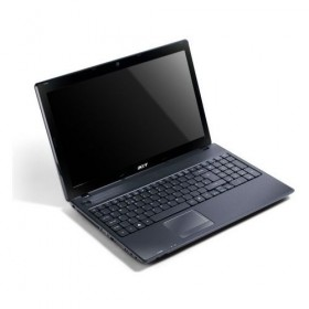 Notebook Acer Aspire 4750