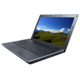 GIGABYTE I1520N Notebook