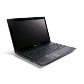 Gateway NV55C Notebook