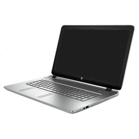 HP ENVY 17 Notebook