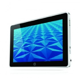 HP Slate 500 Tablet PC