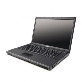 Lenovo G530 Notebook