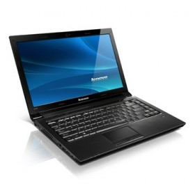 Lenovo IdeaPad V460 Notebook