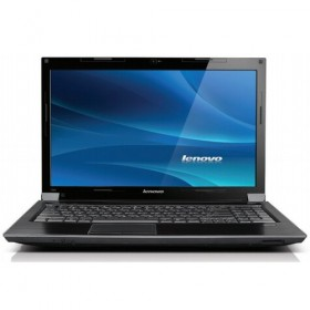 Lenovo IdeaPad V560 Notebook