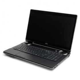 Fujitsu LifeBook NH900 Notebook