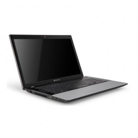 Gateway NV73A Notebook