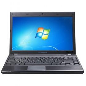 LG A310 Notebook