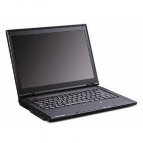 Lenovo E43 Notebook