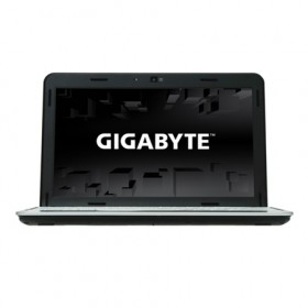 GIGABYTE Q1105M Notebook