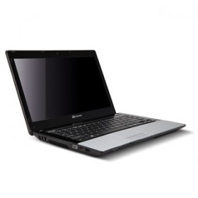 Gateway NV49C Notebook