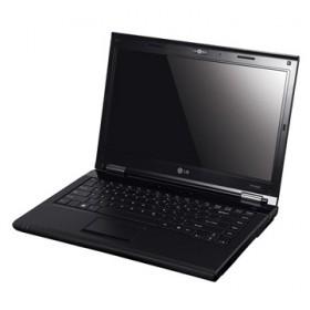 LG笔记本R490