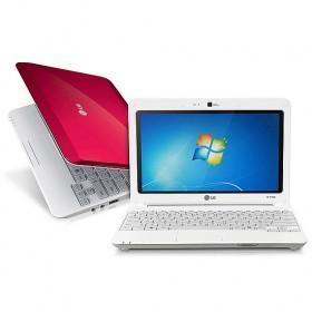LG X140 Laptop