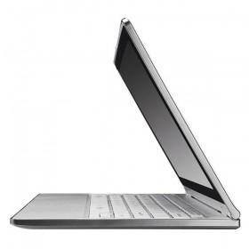 LG X300ノートパソコン