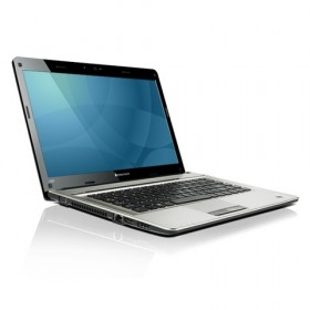 Lenovo IdeaPad U460 Laptop Windows XP, Windows 7 Drivers