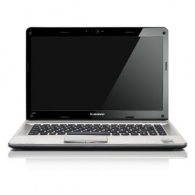 Lenovo IdeaPad U460S Notebook