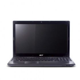 Notebook Acer Aspire 5742