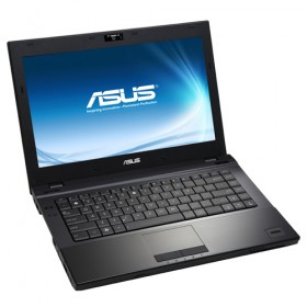 ASUS B43J NOTEBOOK REALTEK DRIVER WINDOWS 7