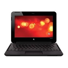 Compaq Mini CQ10 Netbook