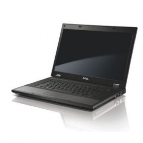 DELL Latitude E5410 Notebook