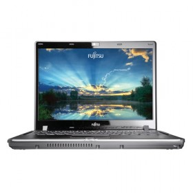 Fujitsu Lifebook AH701 Notebook