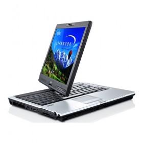 Fujitsu Lifebook T900 Tablet