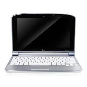 LG X200 노트북