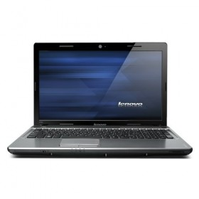 Lenovo IdeaPad Z560 Notebook