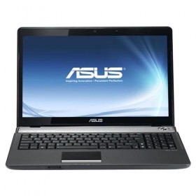 DRIVERS UPDATE: ASUS N82JV NOTEBOOK AZUREWAVE WLAN