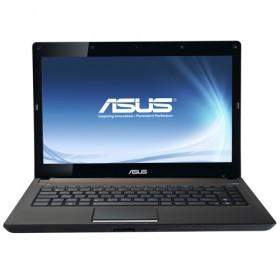 ASUS N82JQ 노트북