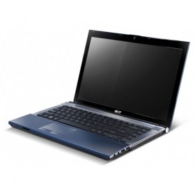 Notebook Acer Aspire 4830Z