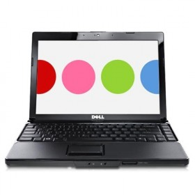 DELL Inspiron 13 N3010 ordinateur portable