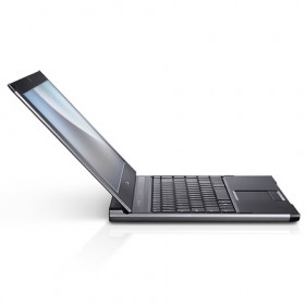 DELL Latitude 13 Laptop