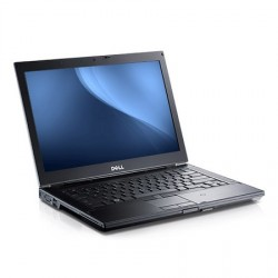 Dell E6410 Touchpad Driver