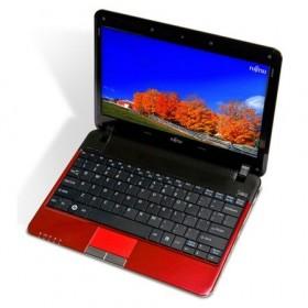 Fujitsu Lifebook P3010 Notebook