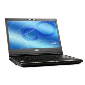 Asus K42Je Notebook Intel Management Engine Interface 64 BIT Driver
