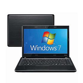 LG A305 Notebook