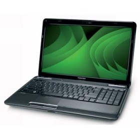 Toshiba Satellite L655 Notebook