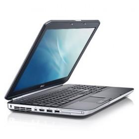 Dell Latitude E5520M Laptop