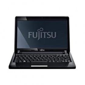 Fujitsu Lifebook PH530 Notebook