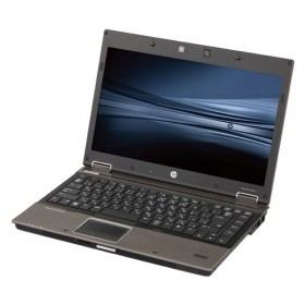 HP EliteBook 8440w Mobile Workstation