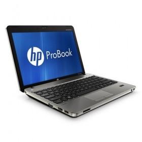 HP ProBook 4230s Notebook