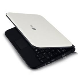 LG X170ノートパソコン