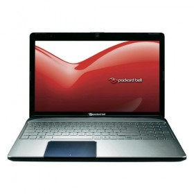 Packard Bell EasyNote TX69HR Laptop