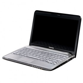 Toshiba Satellite Pro T210 Ordinateur portable