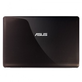 ASUS Notebook K42DR