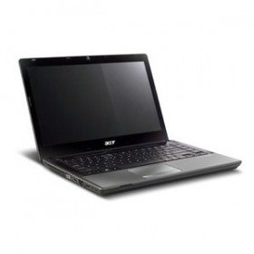 Notebook Acer Aspire 4820