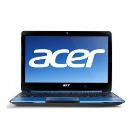 Acer Aspire One AO722 Netbook